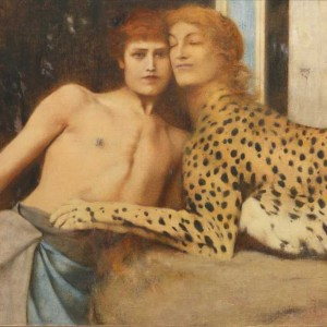 Szabó T. Anna: A nők és Don Juan